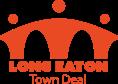 Town Deal