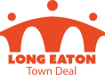 Long Eaton Town Deal